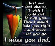 43532552_1183811348437056_7966494031419015168_nmiss you Pops
